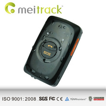 Web Based GPS Tracking Software MT90