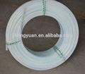 De tuberías PEX suelo radiante de tubos de calefacción y tubos de 20 mm, 25 mm