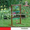 Perfect Wooden Ladder Golf
