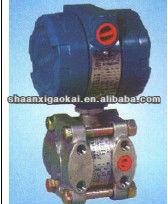 low price high quality Rosemount type Pressure Transmitter