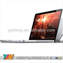 15 Inch 320GB SSD Core i5 Laptop used computer