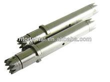 Middle Gear For NSK Implant Handpiece/Middel Gear For NSK SGM-E16RI, SGM-E20RI