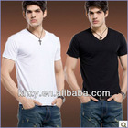 100% cotton high quality plain t-shirt urban custom t-shirts wholesale t-shirts cheap custom t-shirts