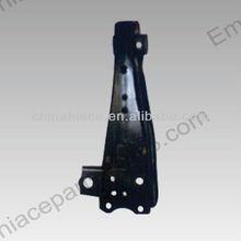 7-1124 TOYOTA HIACE/QUANTUM Control Arm Assy'-lower,China wholesale auto parts,48069-26160/48068-26160