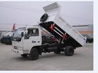 2000-5000Kg tipper truck,china dumper,4x4 diesel mini dump truck
