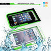 waterproof bag for samsung galaxy s4 case