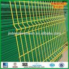 Welded Metal Mesh/Welded wire mesh fence(Factory & Exporter QC:9001~2008)