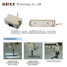 20led inindustrial lighting fittings sale