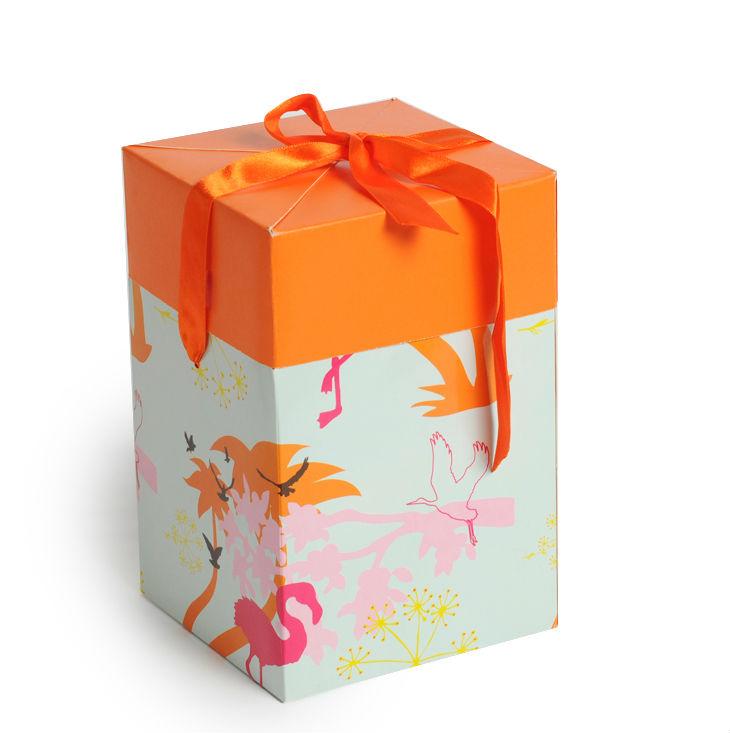 Promotional Sending Food Gifts, Buy Sending