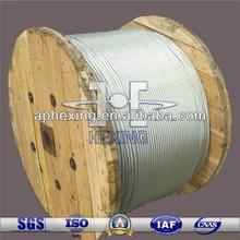 Steel Stranded Wire/ Steel Wire Rope