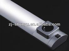 High Quality FT2011 t5 fluorescent wall light fixtures