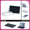 2013 wireless keyboard case for iPad mini BK339