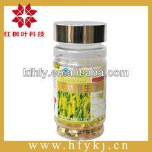 os cuidados de saúde produto alfa tocoferol concentrado de vitamina e cápsulas
