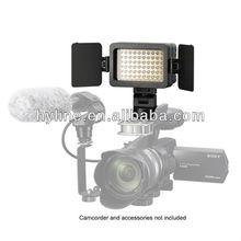 NEW Studio Flash,Camera Flash Light,Photo Studio Equipment, High Quality Studio Flash,Led Camera Lights,Led Camera Lighting