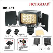 HOT Studio Flash,Camera Flash Light,Photo Studio Equipment, High Quality Studio Flash,Led Camera Lights,Led Camera Lighting
