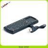 Bluetooth Keyboard, Touchpad Keyboard, Air Mouse Keyboard
