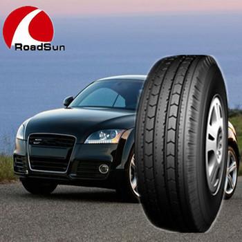 good quality cheap car tires 175/60R13 pcr tires
