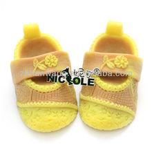 silikon kauçuk güzel 3d bebek ayakkabıları sabun kalıpları silikon sabun kalb sabun kalıpları h0139