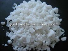 water treatment aluminium sulphate granular