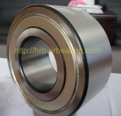 Super precision ball bearing 3206ZZ