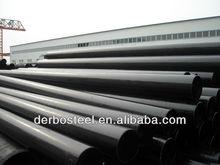 a & a manufacturer Lean Manufacturing pe Coating Pipe