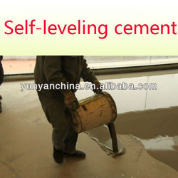 cement additive dry mix mortar