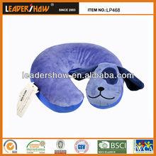 Plush Animal Shape Pillow/Animal Shape Pillows/Animal Pillow Pets
