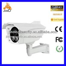 CCTV Security Outdoor SONY CCD Bullet Array IR Camera JD-WPA1908