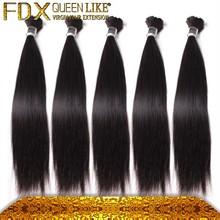 24 inch human braiding hair ali express wholesale brazilian hair