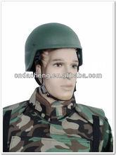 bullet proof helmet motorcycle helmets
