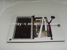 "4.3"" video module for greeting cards, video greeting card module"
