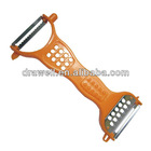 PE-0302 Stainless Steel multipurpose vegetable peeler