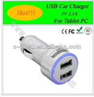 9v 2a car charger