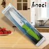 Hot Selling 4 Inch Ceramic Knife with PET Box