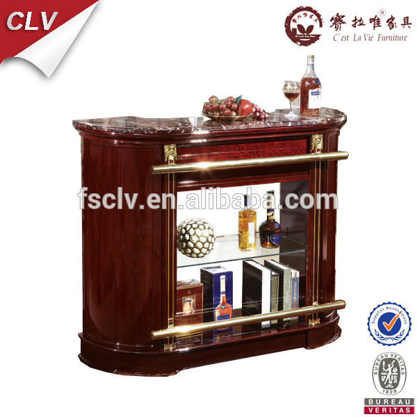 Alibaba manufacturer directory suppliers manufacturers - Home mini bar counter design ...