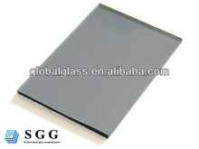 High Quality 5.5mm Euro Grey Glass Coating Suppliers
