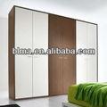платяного шкафа дизайн