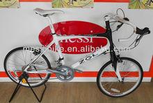 racing bike MS-CRB-04 30speed