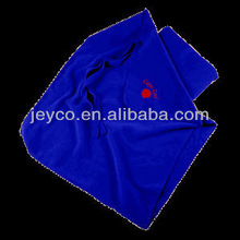 JEYCO Roll up beach mat, promotion bag