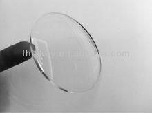 1.56 Invisible Bifocal HMC visionic