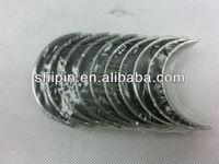 12207-60J00 car main big bearings for nissan