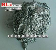 Aqueous Aluminum Paste Water-Based Aluminum Paste CAS7429-90-5