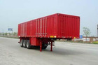 cage trailer car carrier trailers for sale,trailers for tractors,small car trailer