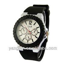 Day/Data Wrist Watch china manufacturers quartz watch company