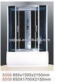 nuevo 2013 arabian barato cuarto de baño de vapor cabina de ducha cabina de ducha