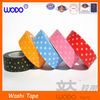 2013 Hot sell Japanese washi paper tape,printed washi masking tape for DIYdecoration