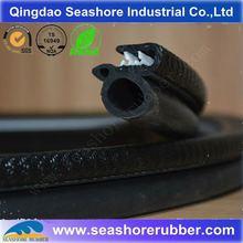 pvc&rubber extrusions/automotive pvc&rubber extrusions/pvc&rubber extrusions strip