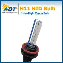 Headlamp HID HID canbus Xenon bulb h11 xenon bulb design auto hid xenon bulb