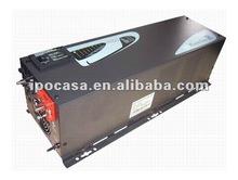 Power inverter 12v 220v 5000w