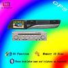 Alpine Car dvd player for CITROEN C5